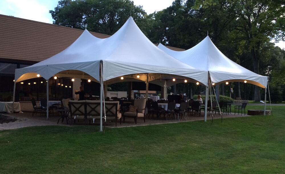 graduation-rental-tents-suburban-party-rental