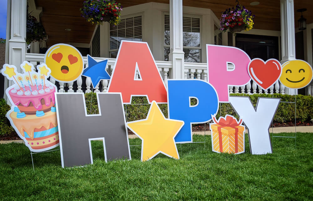 yard-greetings-card-signs-for-rent