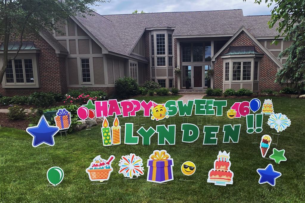 happy-sweet-16-lynden