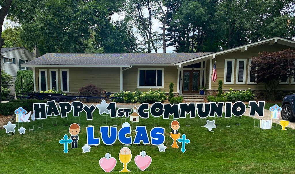 happy-1st-communion-lucas