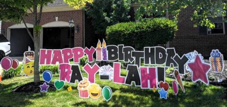 happy-birthday-ray-lah